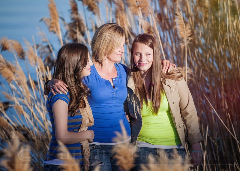 Stubbs Family 24.jpg