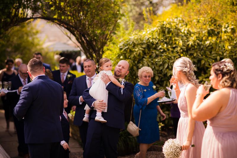 Wedding_Adam_Katie_Fisher_reid_rooms_bensavellphotography-0307.jpg