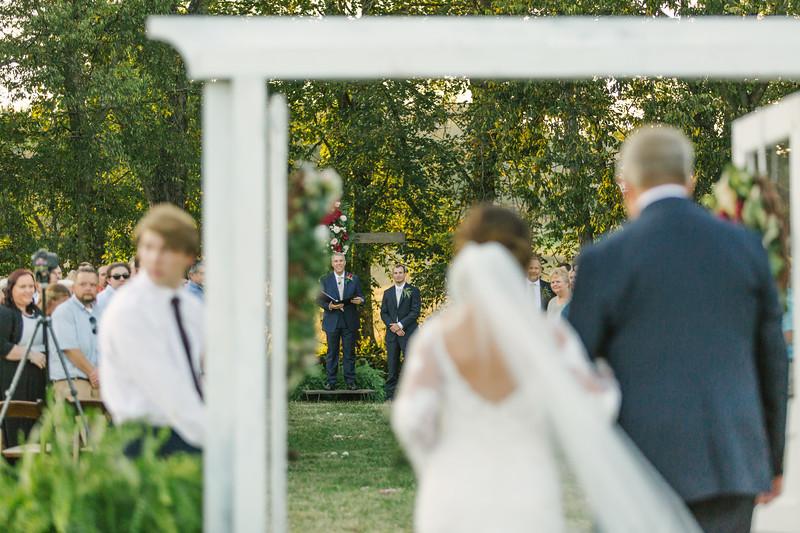 489_Aaron+Haden_Wedding.jpg