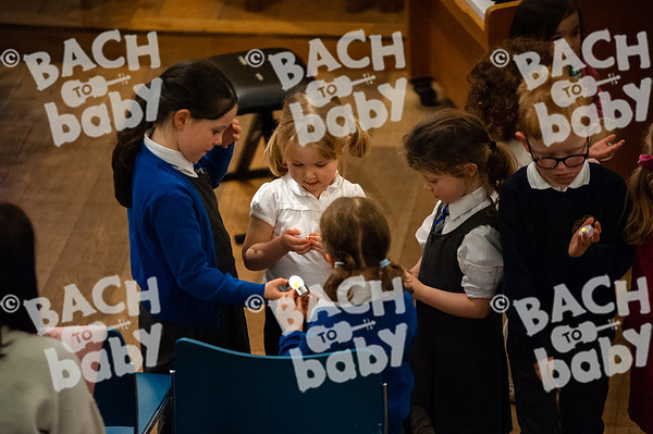 ©Bach to Baby 2019_Laura Woodrow_Wansted_2019-16-12_ 38.jpg