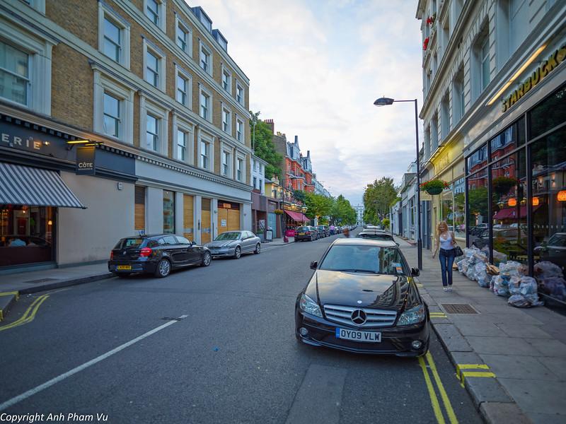 Uploaded - London July 2013 22.jpg