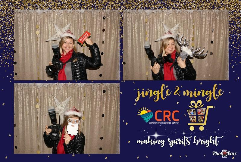 Jingle Mingle Photobarz pics30.jpg