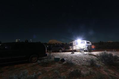 Canon: 2013-09-20: 03 Camp at WP