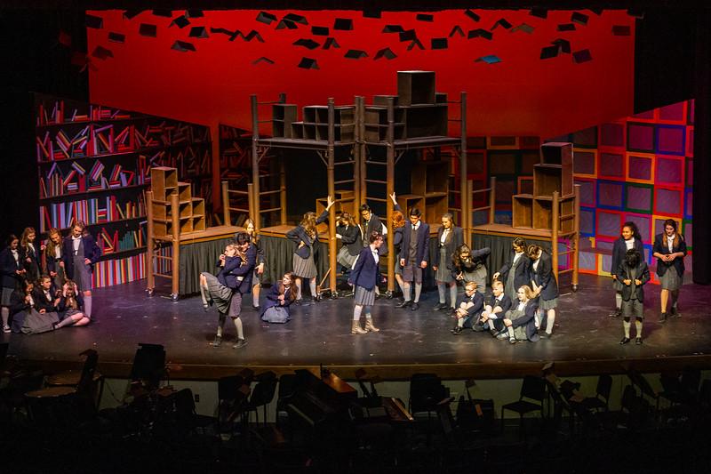 Matilda - Chap Theater 2020-64.jpg
