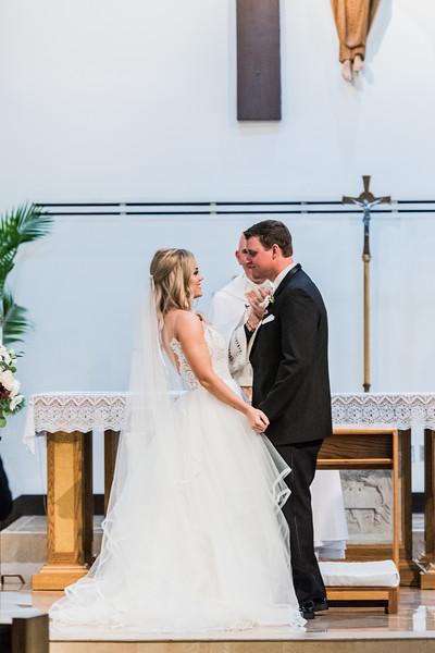 MollyandBryce_Wedding-400.jpg