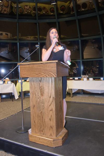 Peacebuilder Awards Ceremony 017.JPG