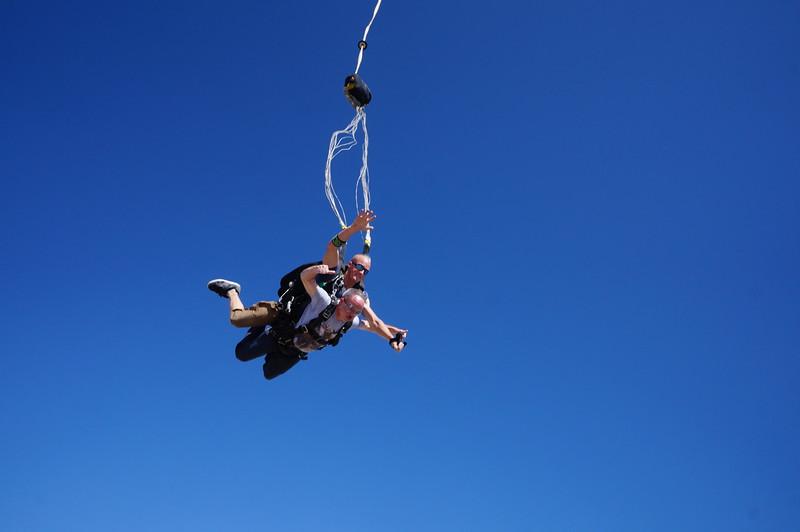 Brian Ferguson at Skydive Utah - 162.JPG