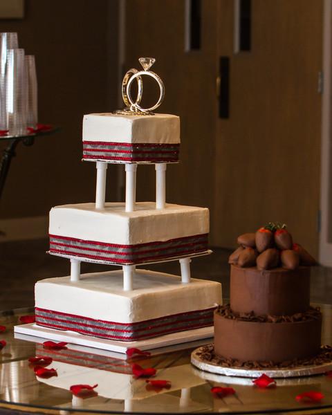 DSR_20121117Josh Evie Wedding64.jpg