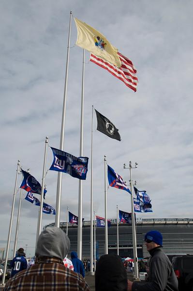 20120108-Giants-018.jpg