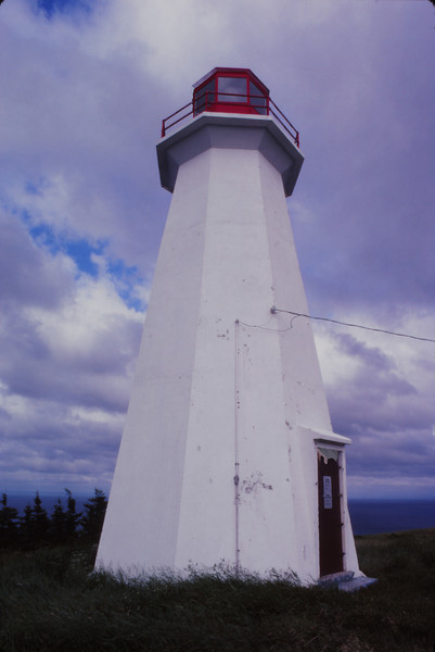 Nova Scotia 1983 - 070.jpg