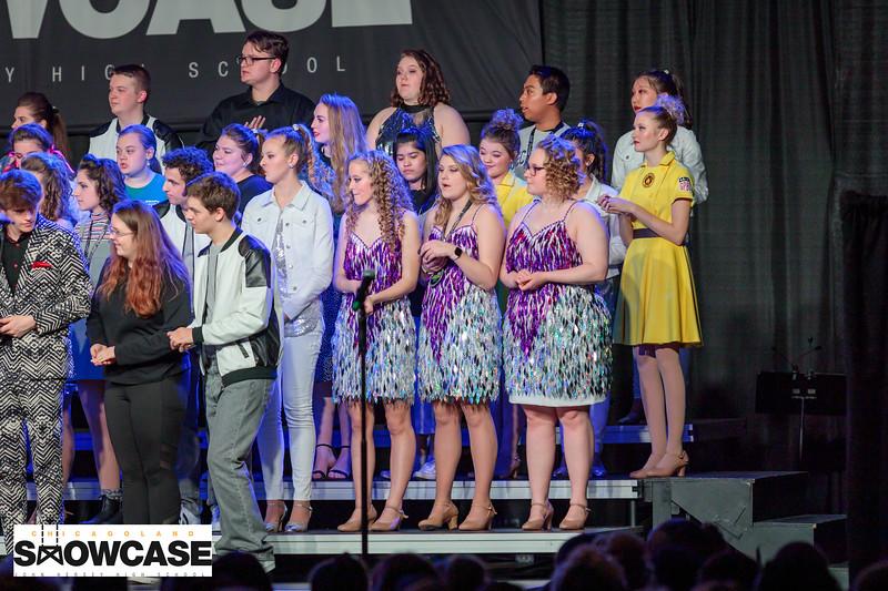 Chicagoland 2020_Awards-Prelims_IMG_0047.jpg