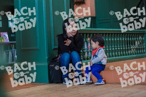 ©Bach to Baby 2017_Laura Ruiz_Chiswick_2017-03-31_09.jpg
