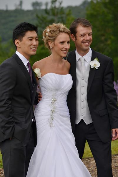 Hochzeit%20Helen%205.%20Juli%202012%20%28298%29.JPG