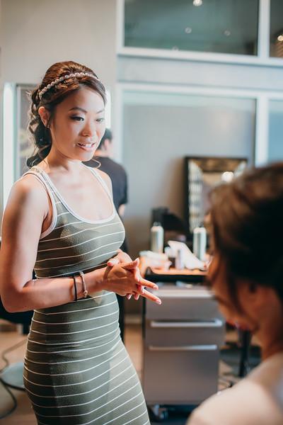 [Bridal Prep] Sarah-Mike-14.jpg
