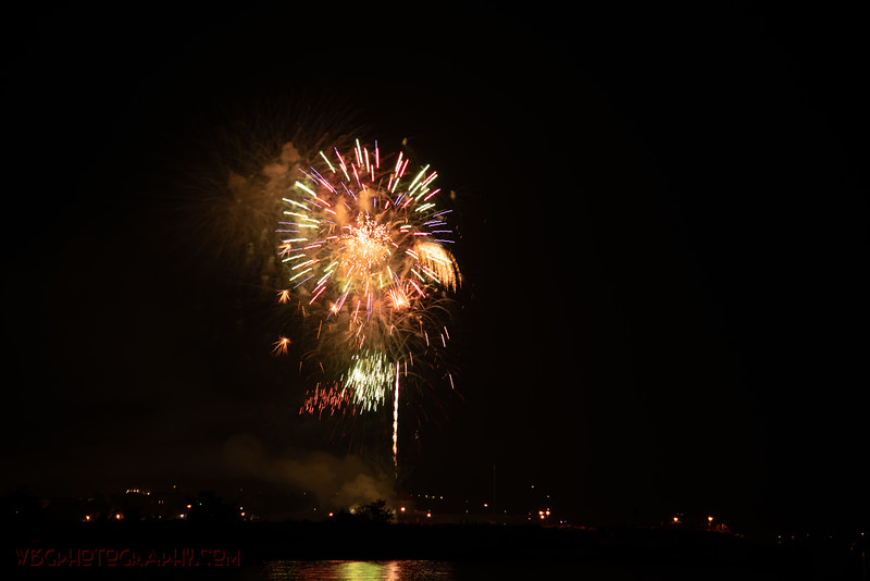 Fireworks-123.jpg