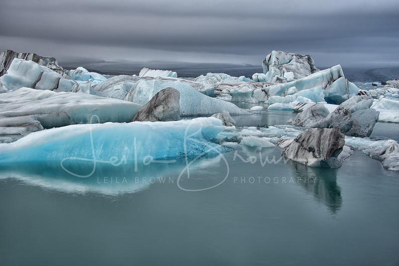 Glacier lagoon-11.jpg