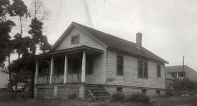 113-HUNT AVENUE-1935.jpg