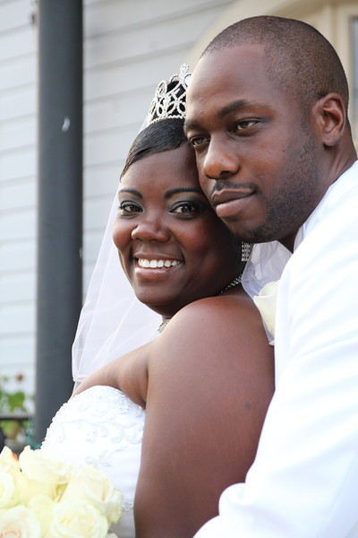 EVENT PHOTOGRAPHERS | MERIDIAN, MS. | Lashon and Clifton.