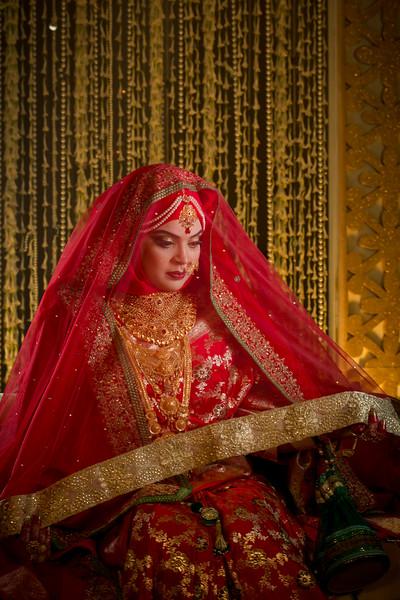 Z.M.-0157-Wedding-2015-Snapshot.jpg