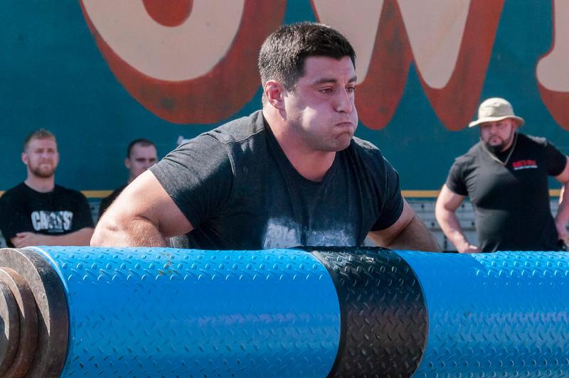 TPS Strongman 2014_ERF0919.jpg