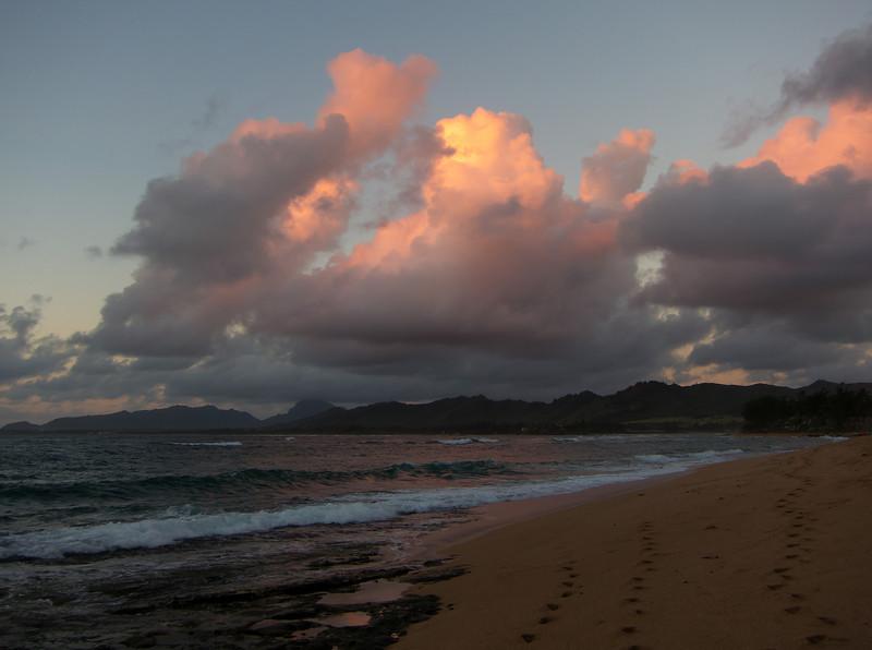 HawaiiSunrise2.jpg