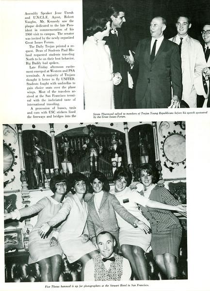 uschist-er-1966~0047.jpg
