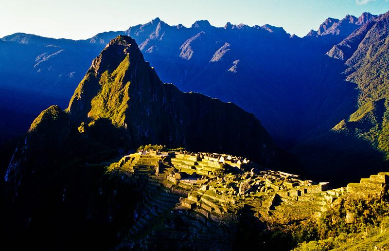 Peru-139.jpg