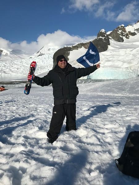 20190222-DaveNiederer-Skis_Colts.JPG