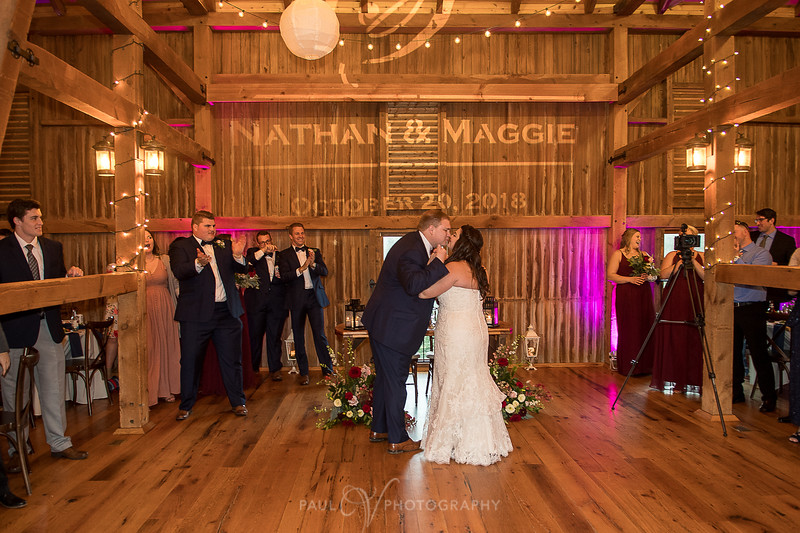 Ironstone Ranch Wedding 490.jpg