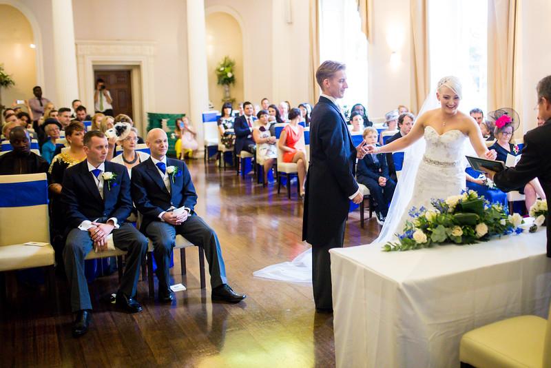 Campbell Wedding_301.jpg