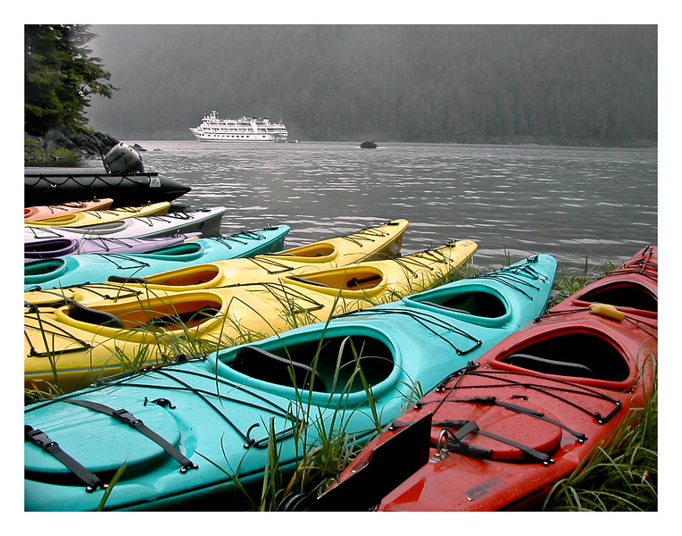 Alaska 2002-5.jpg