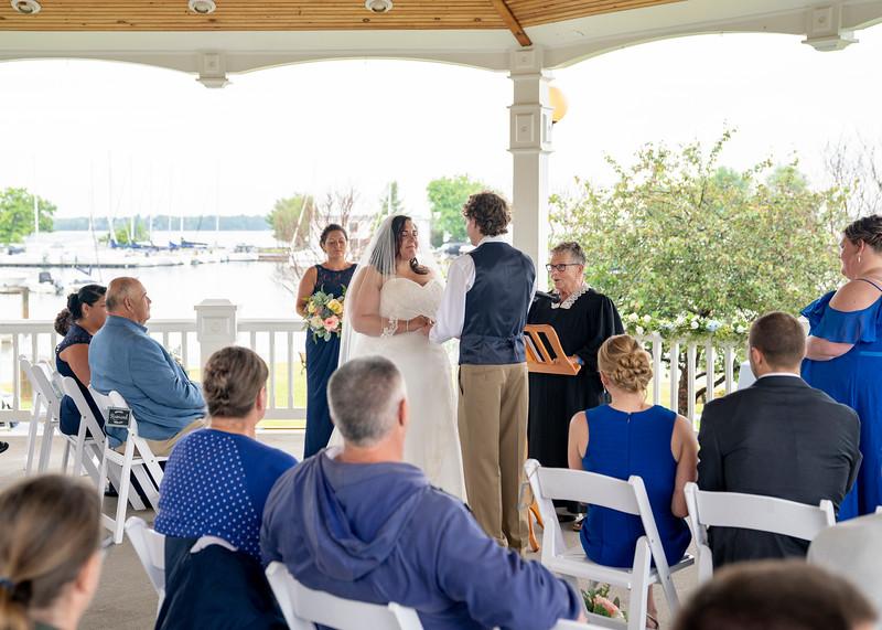 Schoeneman-Wedding-2018-130.jpg