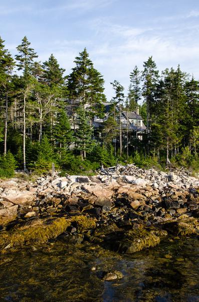 20130819-Maine_trip-3512.jpg