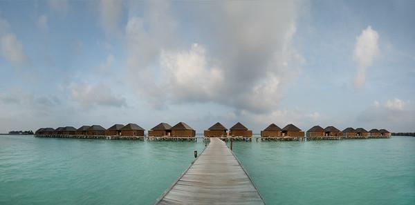 2017-02 Maldives