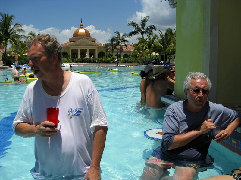 2008 April -Jamaica Whitehouse 577.JPG