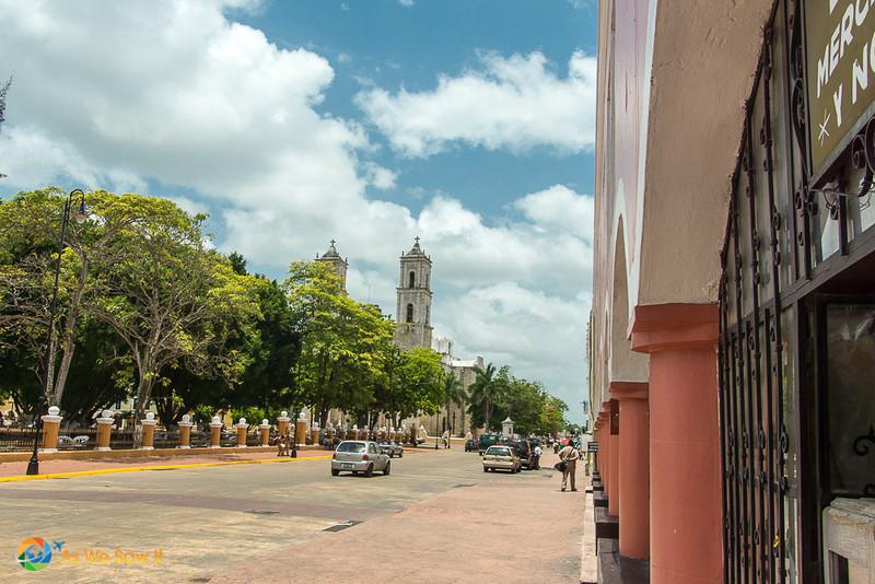 Valladolid-4469.jpg