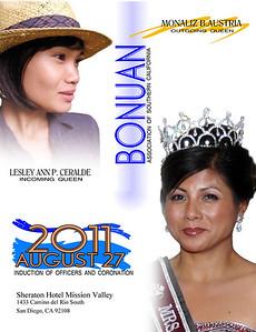 Bonuan 2011