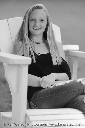 2018-07-13 Grace Walsh