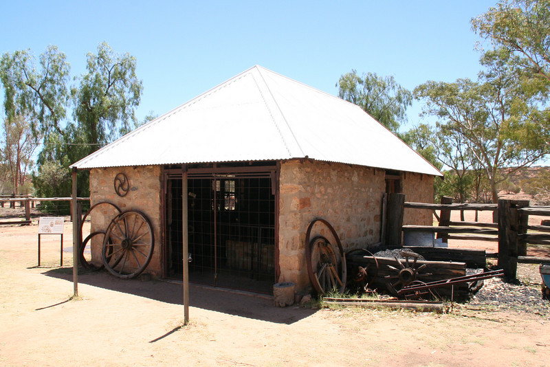 Alice Springs Telegraph station (24).jpg