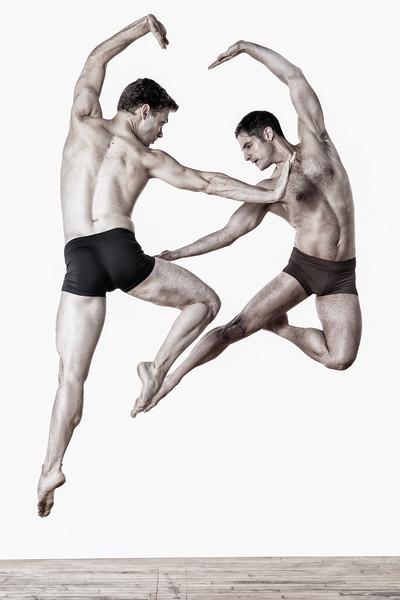 1012_PT_Dancers-221-Edit.jpg