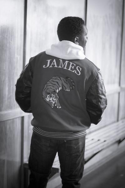 James, JaNarick -54.jpg