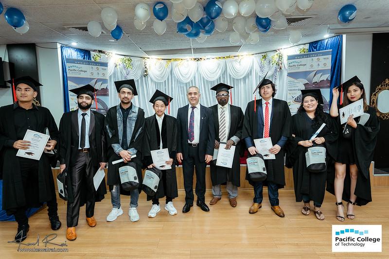 20190920-Pacific College Graduation 2019 - Web (187 of 222)_final.jpg