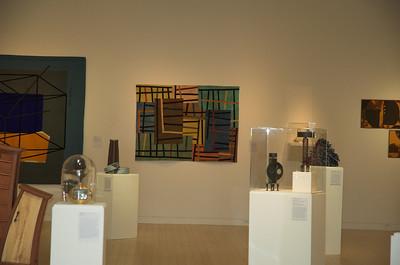 Exhibits of my Artwork