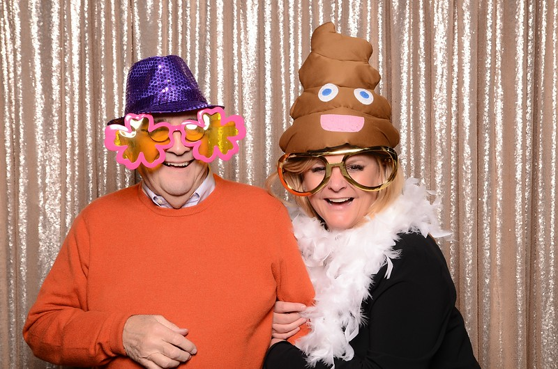 20180324_MoPoSo_Seattle_Photobooth_Number6Cider_Thoms50th-157.jpg