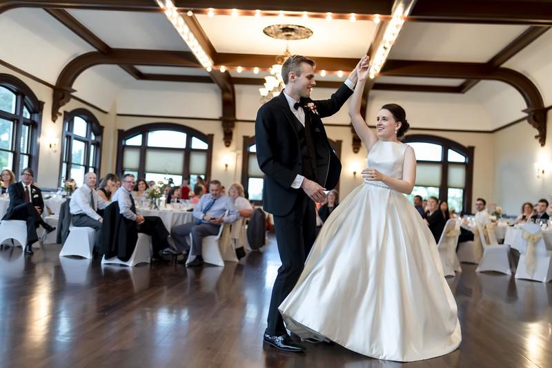 Adrienne & Josh Wedding (Remainder) 539.jpg