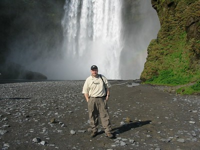 Iceland (2005)