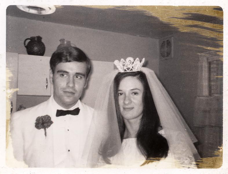 1970_mom_dad_wedding.jpg