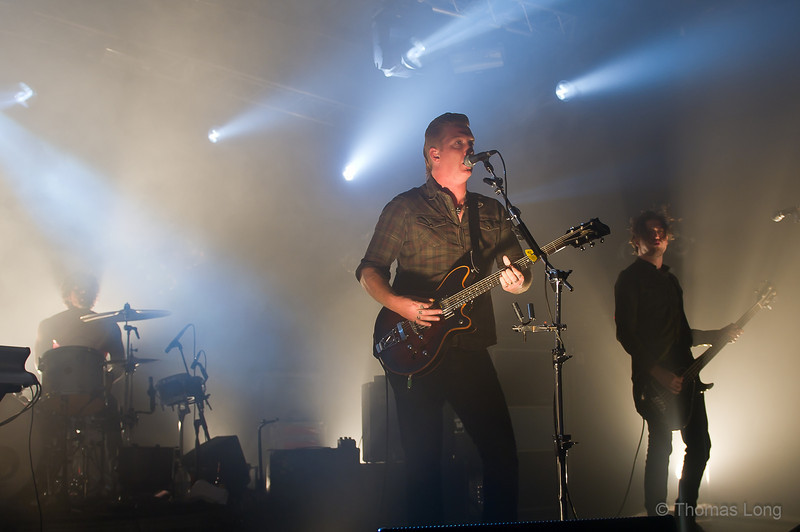 Queens of the Stone Age-017.jpg