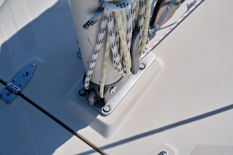 DSCF2178_Sailing_1080x.jpg