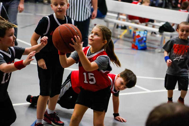 Upward Action Shots K-4th grade (921).jpg